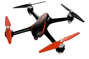 Force1 F200W Shadow Drone