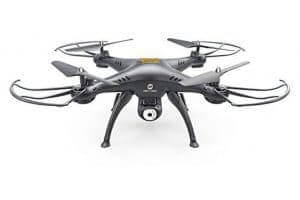 Holy Stone HS120 Drone