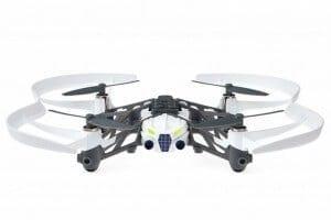 Parrot Airborne Cargo Mars Mini Drone