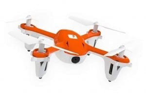 Skeye Mini Drone With Camera