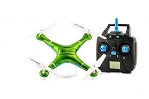 QCopter QC1 Drone