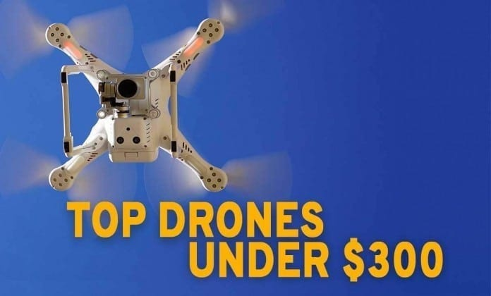 ar drone 1080p camera with Drones Under 300 on Drone besides Zoekaanbieding php as well Producto besides Affordable Quadcopter Syma X8g Stability With Camera moreover 441496 the Phantom 4 Pro Is The Levelled Up Drone Of Your Dreams.