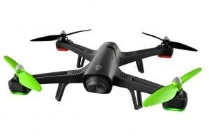 Sky Viper v2900 PRO Streaming Video Drone for kids