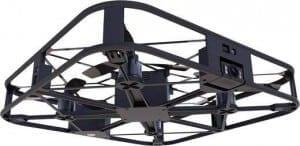 aee sparrow 360 quadcopter