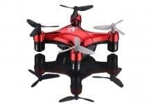 X01 Micro Drone